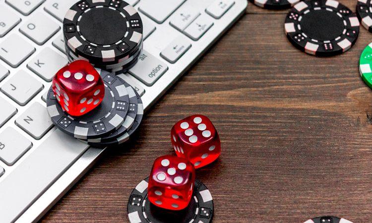 Как выигрывать в онлайн казино чаще, или немного о темпе игры