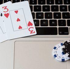 Первые шаги: руководство для новичков в онлайн казино